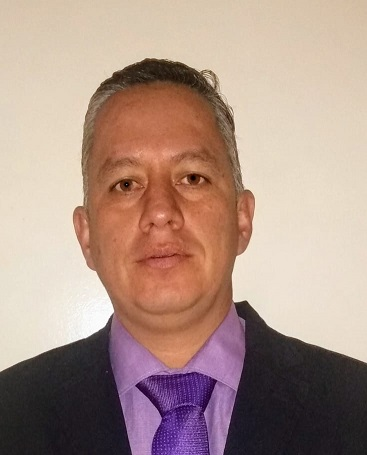 Jorge Farigua
