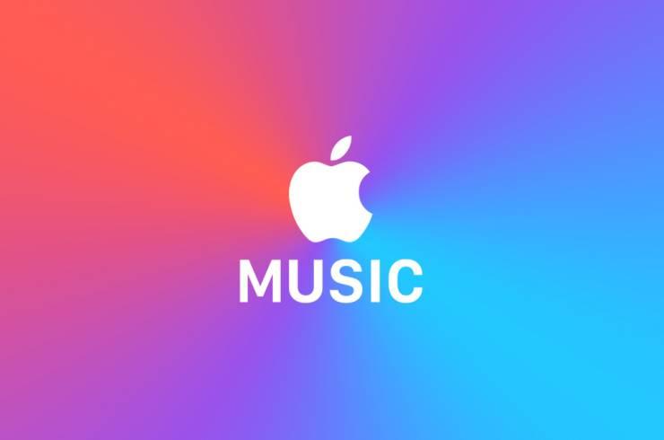 Apple Music se lanza a la conquista del streaming en 52 nuevos países