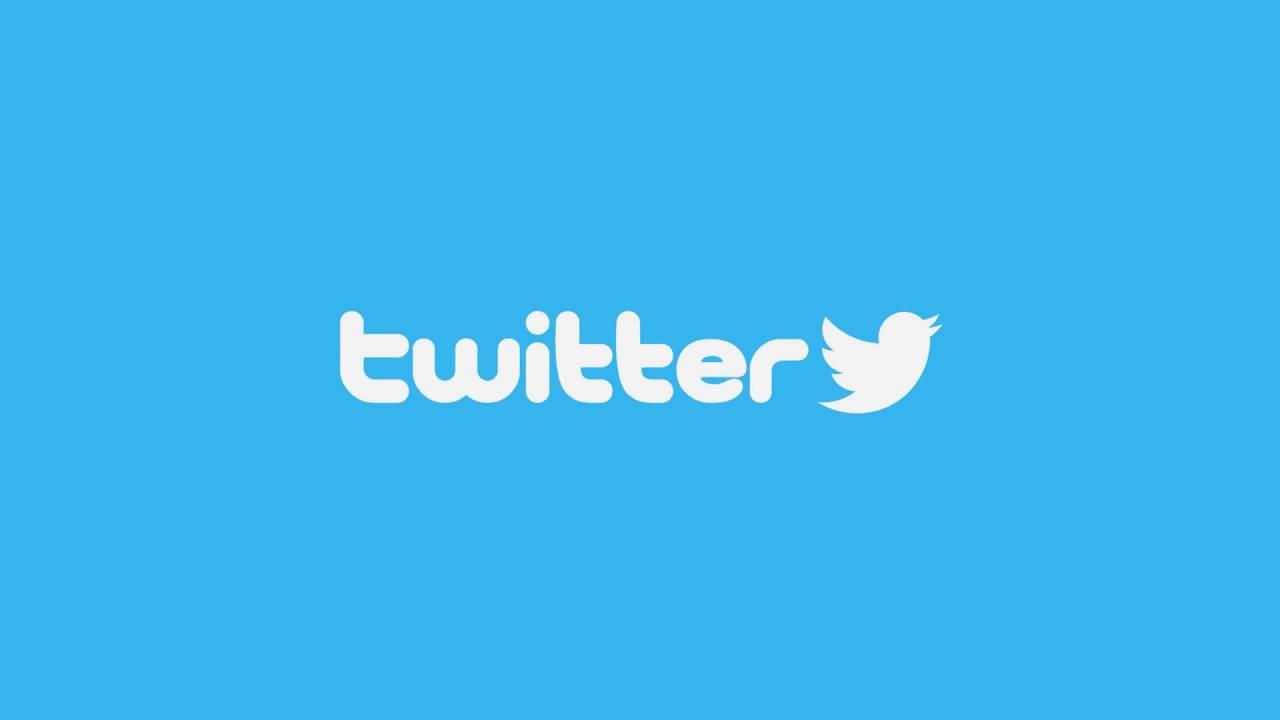Twitter pronto contaría con traducción automática