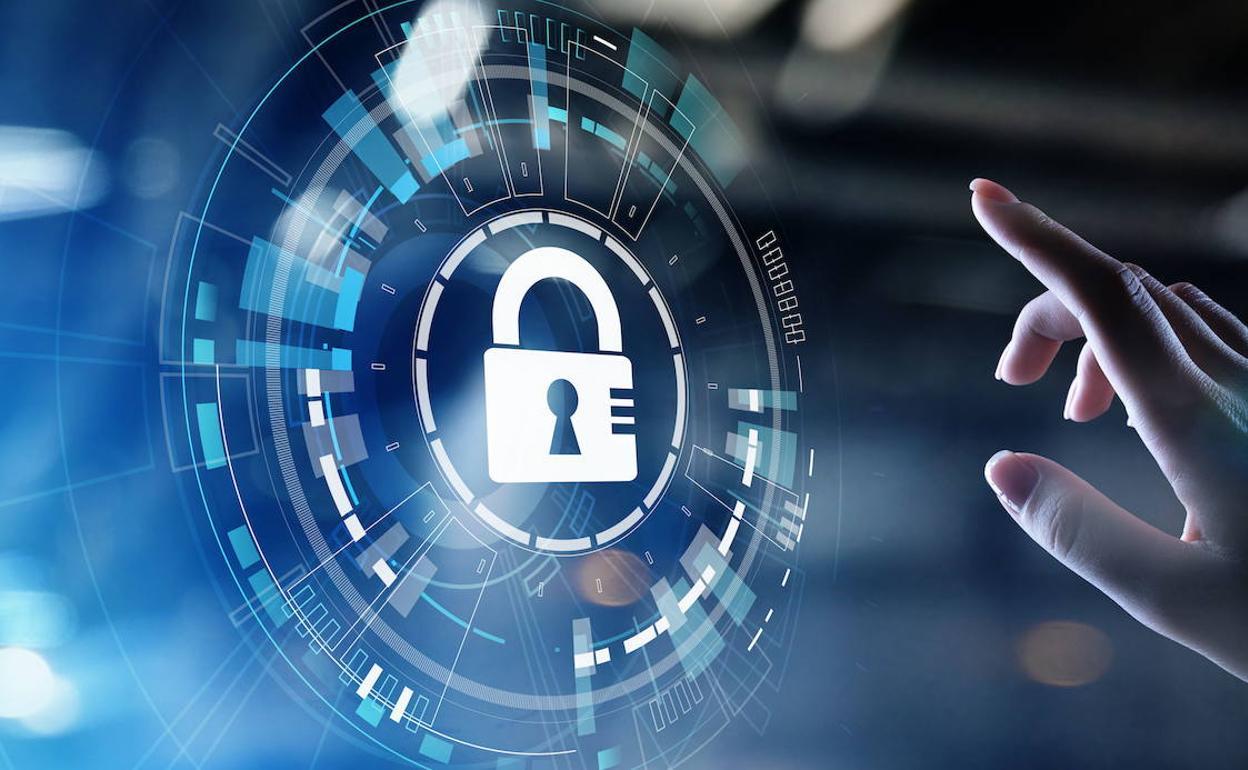 6 predicciones de ciberseguridad para 2021