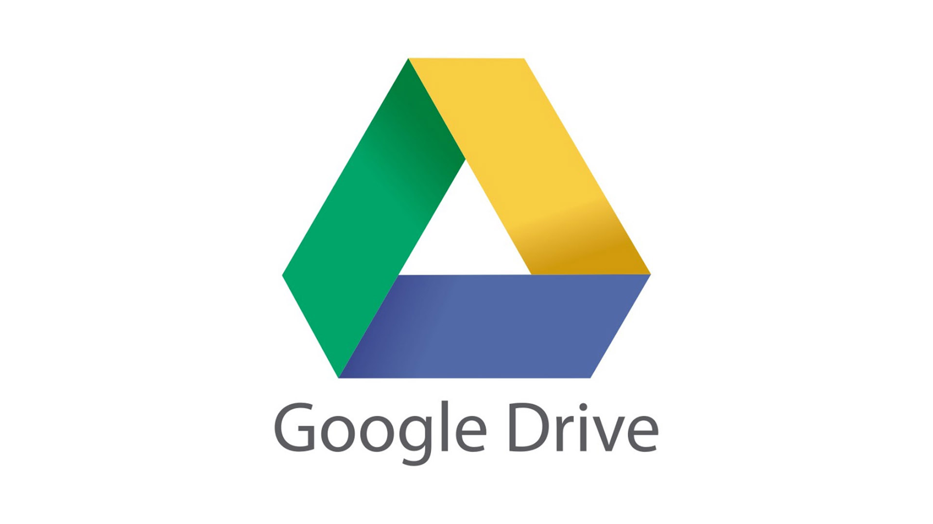 Google Drive comenzará a borrar tus documentos archivados