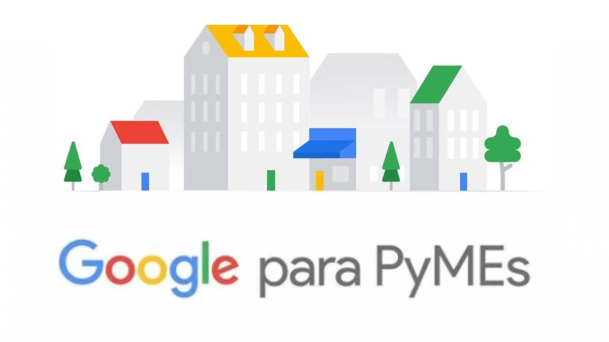 Nuevos recursos de Google para apoyar a las PyMEs