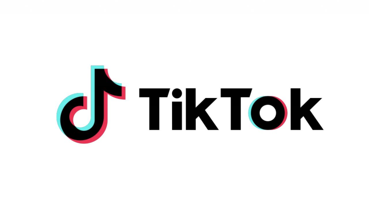 TikTok es la app más descargada en abril, Facebook sigue cayendo