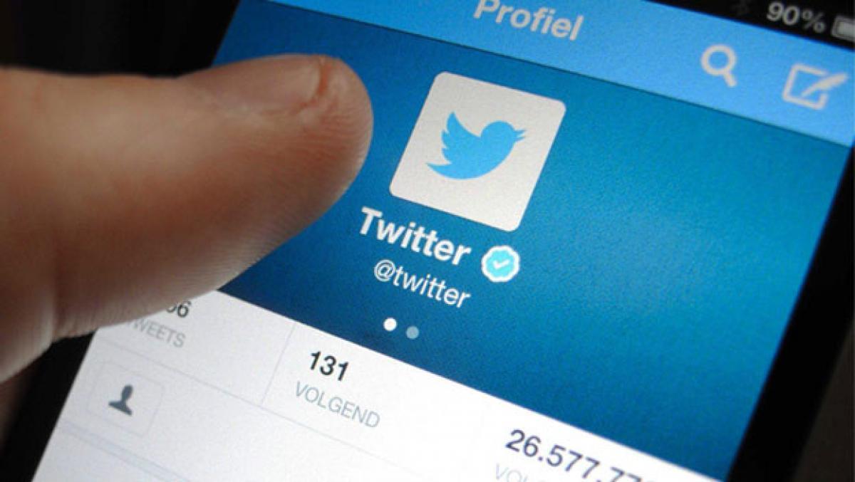 La verificación de cuentas en Twitter regresará en 2021