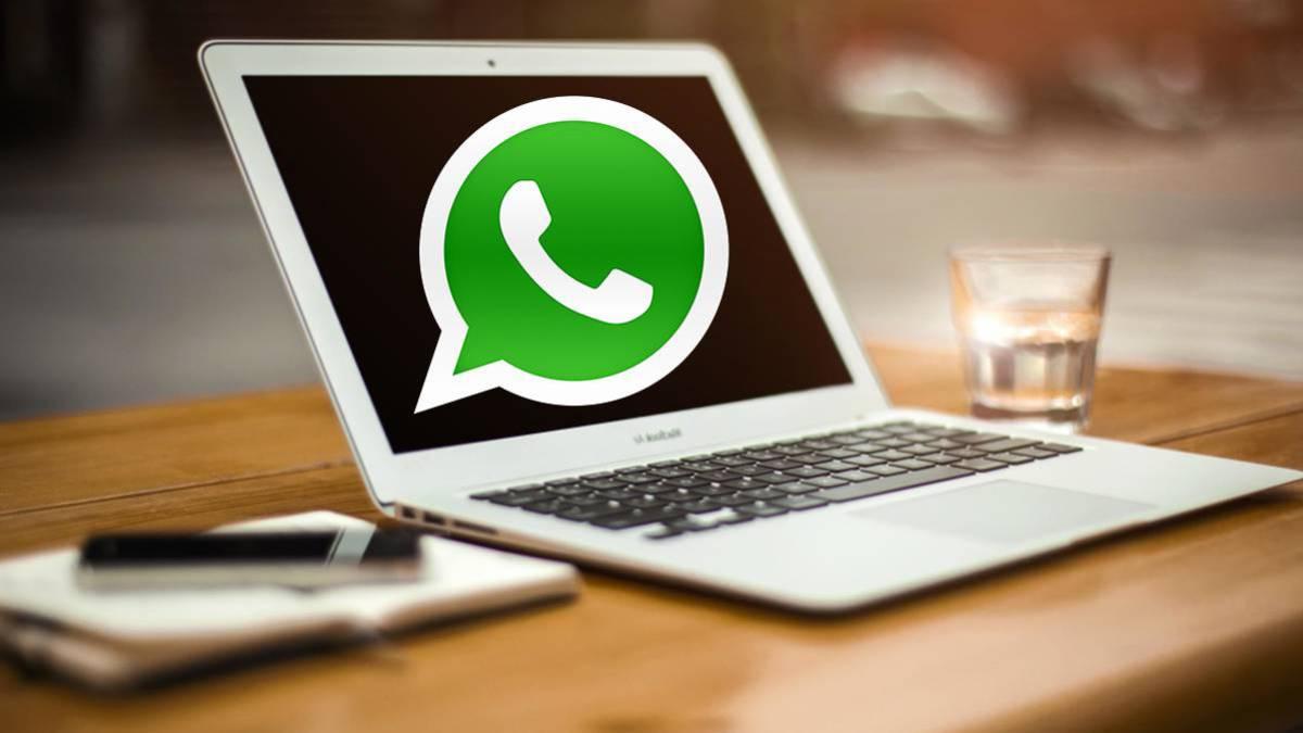 Las llamadas y videollamadas llegan a WhatsApp para Windows 10