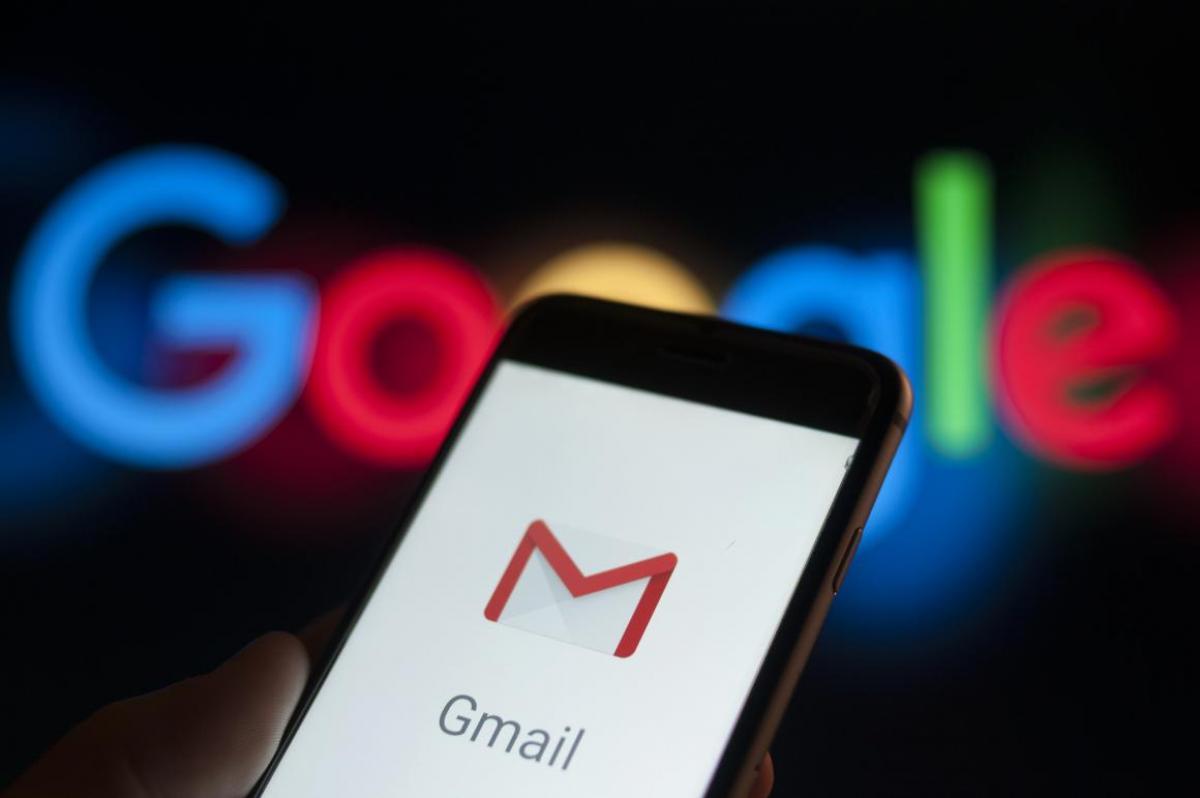 Lo nuevo de Gmail es que ahora podrás hacer llamadas y videollamadas desde la propia aplicación
