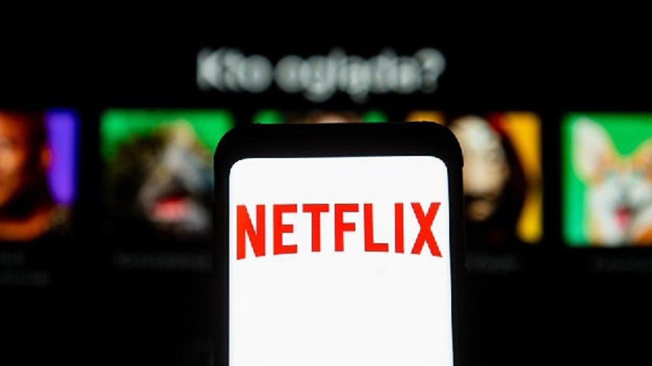 Netflix le pondrá 'modo sleep' a su plataforma