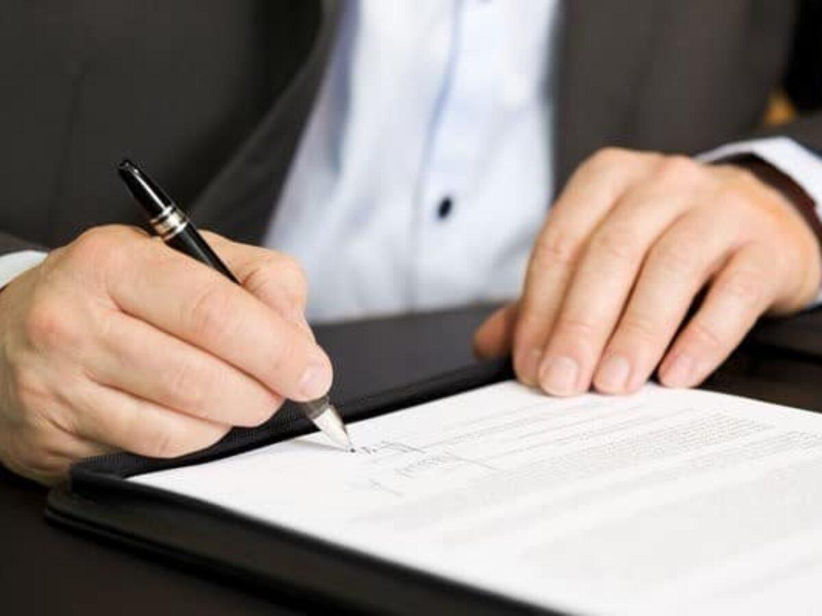 Calia.com: la plataforma para crear tutelas o derechos de petición