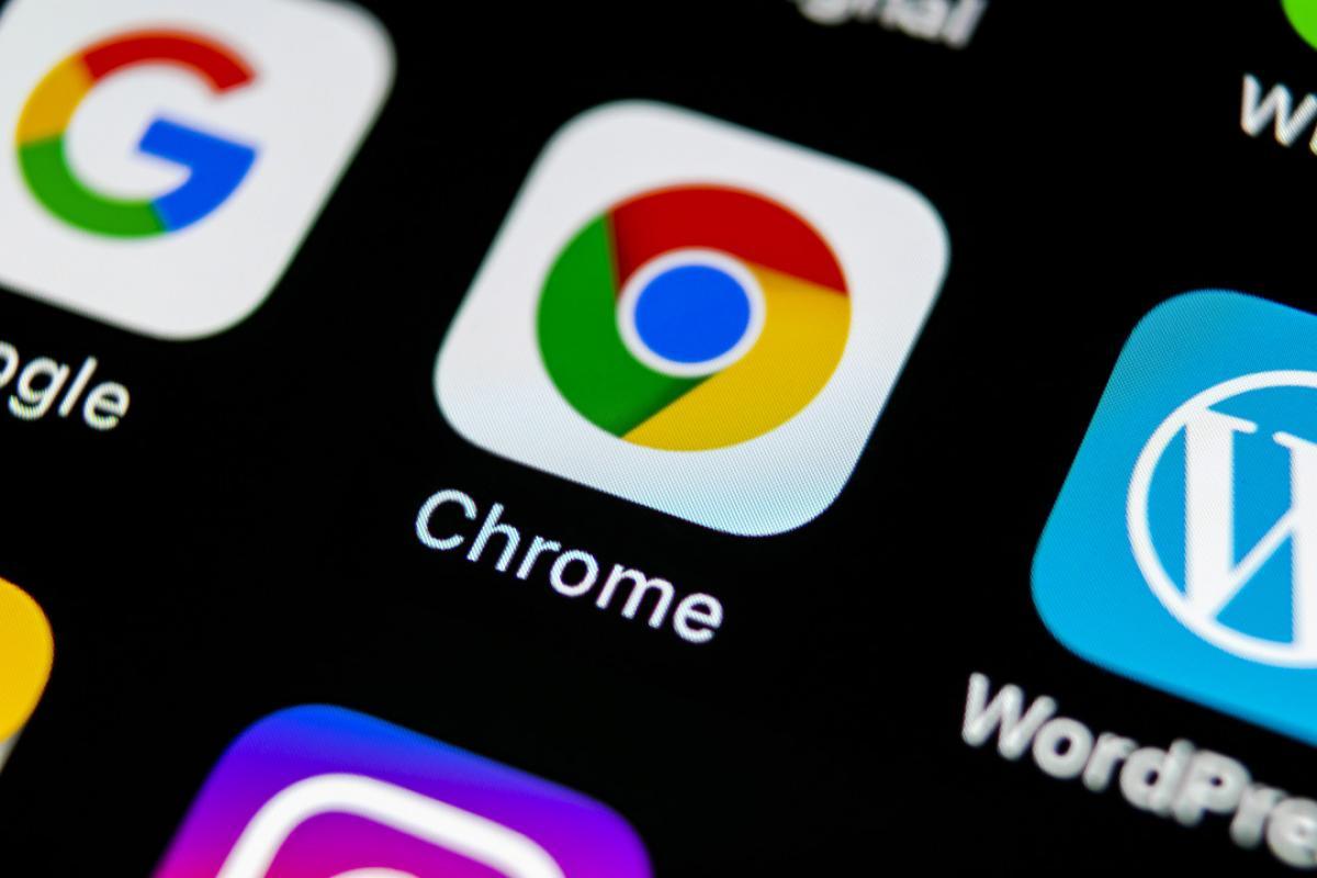 ¿Usas Google Chrome? Se ha detectado una grave vulnerabilidad y tienes que actualizar rápidamente