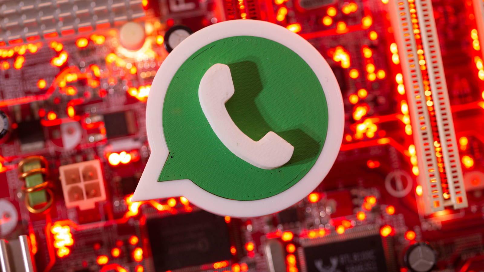 La brecha de WhatsApp Web que permite a tus contactos ver tu ubicación sin permiso