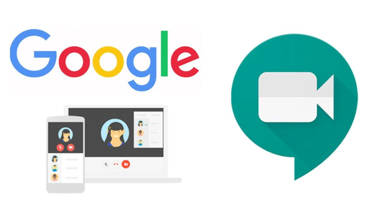 Google Meet ofrecerá videollamadas ilimitadas un poco más