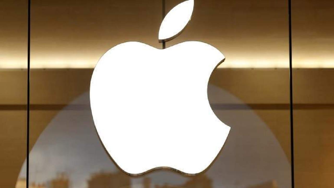 Cómo Apple y Google planean cambiar el mercado de la publicidad móvil