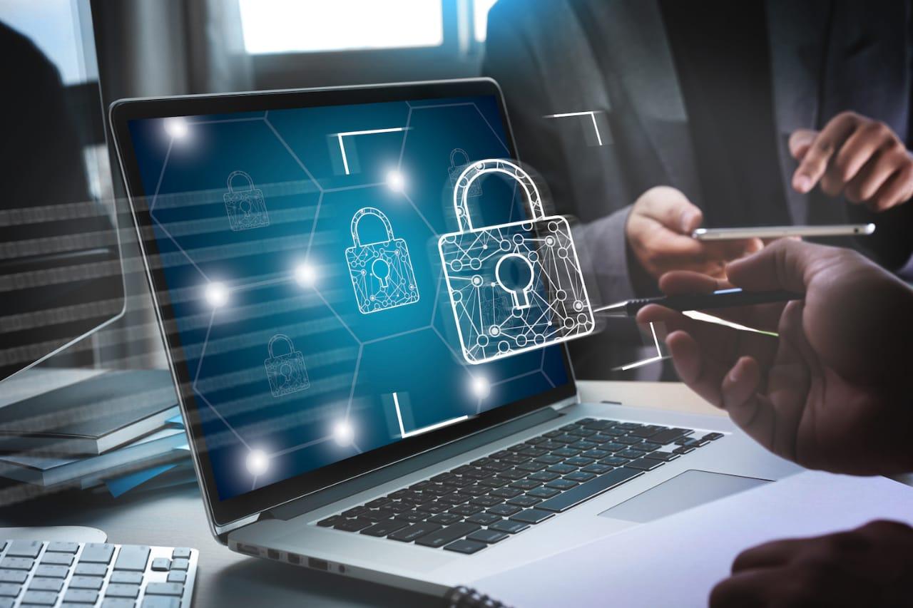 Convocatoria nacional en ciberseguridad para el sector empresarial