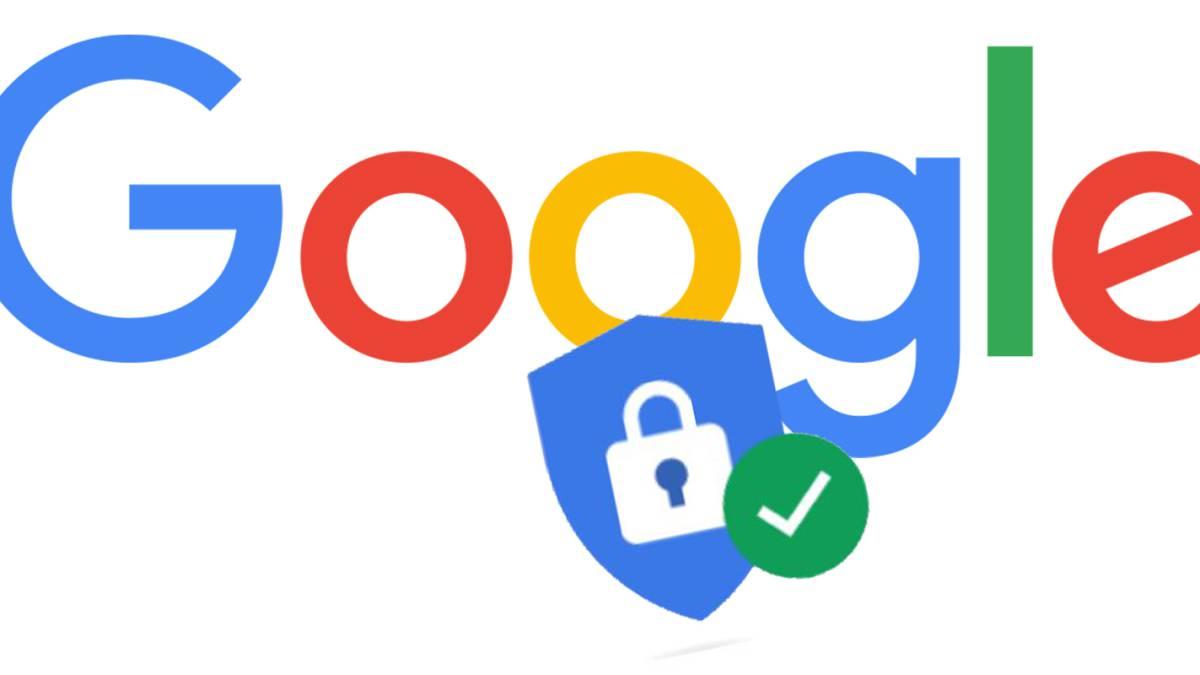 Google: «verificación a 2 pasos será obligatorio»