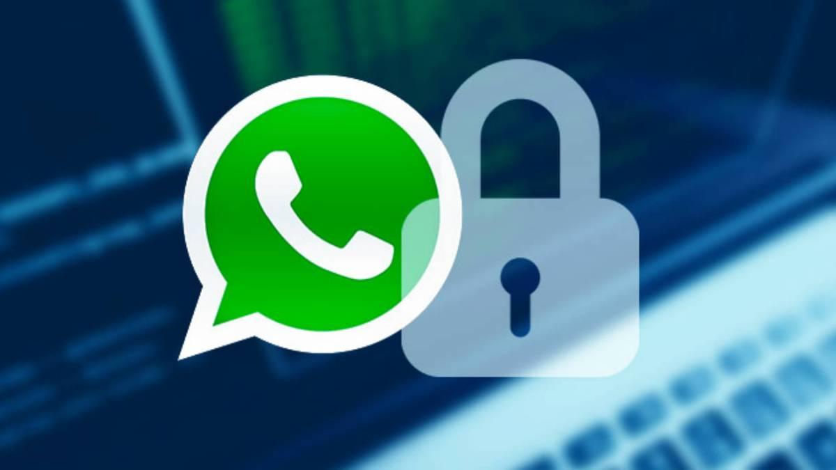Trucos imprescindibles para proteger la seguridad de tu cuenta de WhatsApp