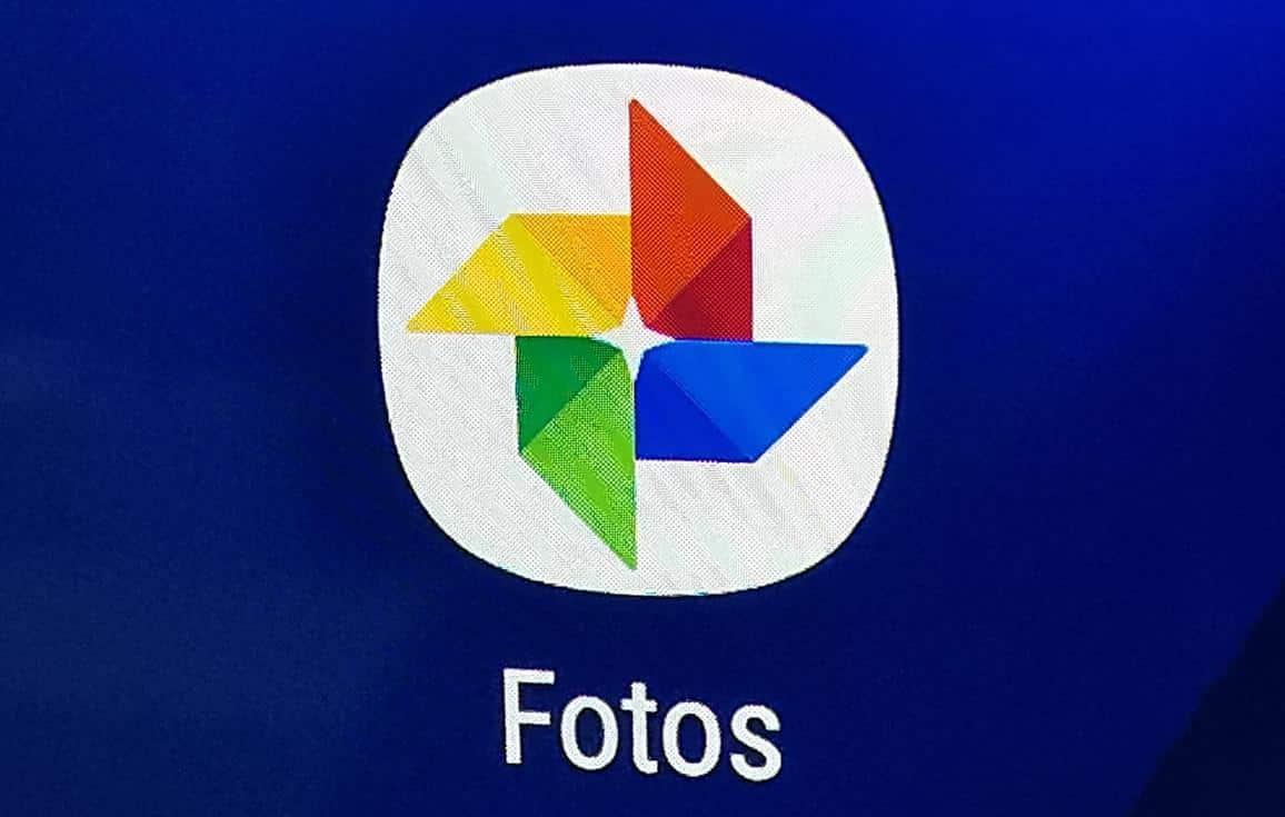 Google Fotos ya no tendrá backup ilimitado. Estas son algunas alternativas