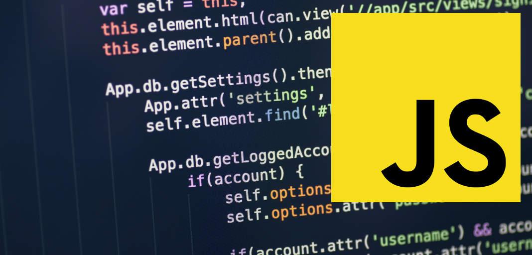 7 cursos online para aprender JavaScript