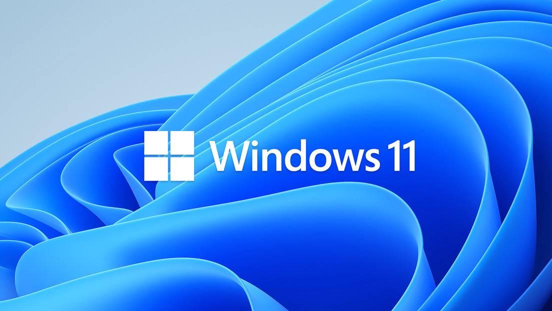 Windows 11 te permitirá volver a Windows 10 fácilmente