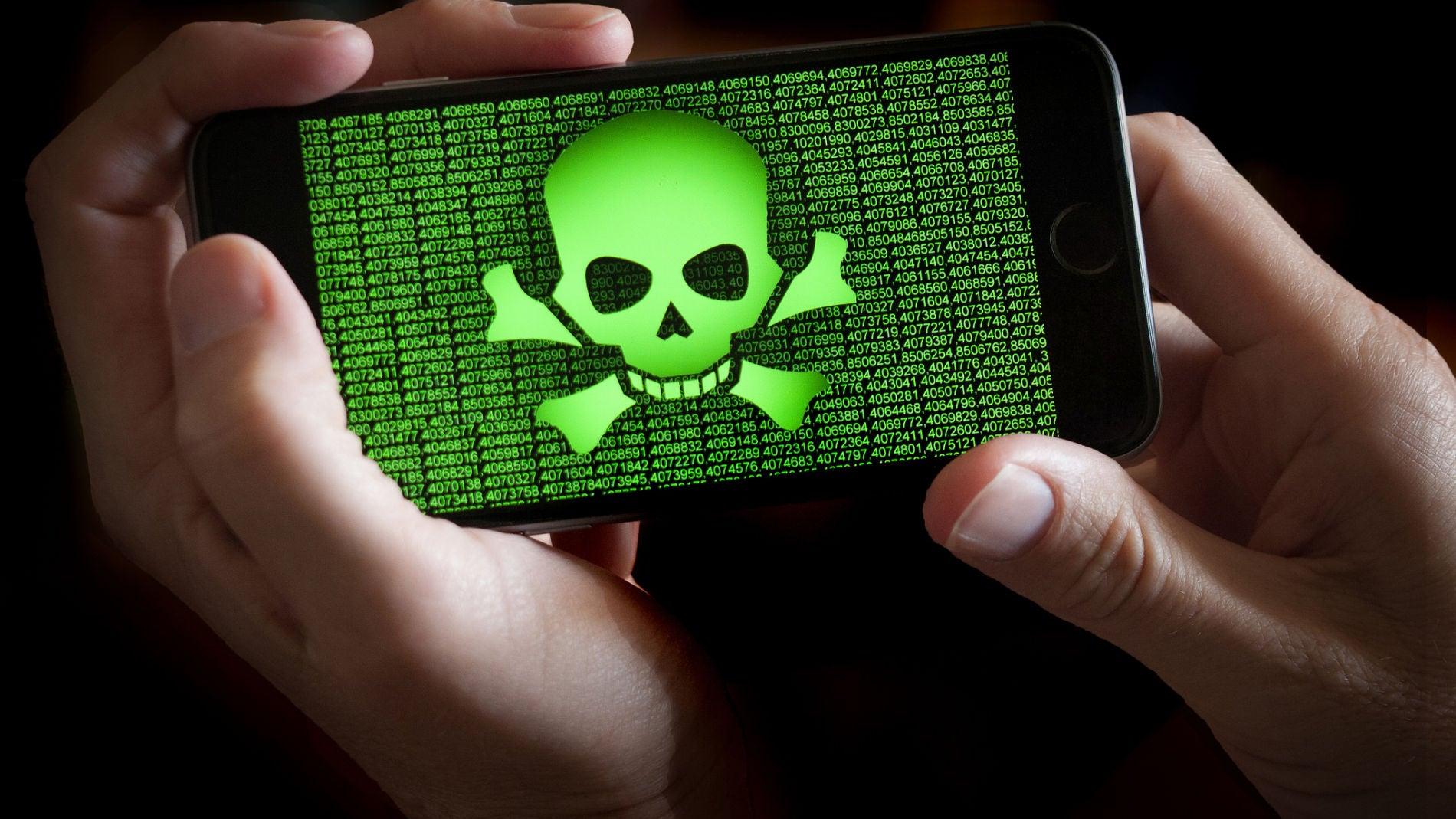 ¡Ojo! Aumentan las apps piratas con malware en Android
