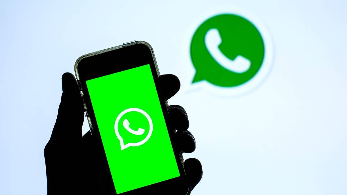 WhatsApp añade una nueva función para personalizar tus mensajes: ¿ya la tienes activada?