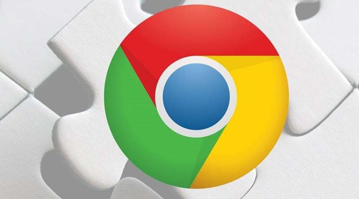 Google Chrome añade un editor para mejorar las capturas de pantalla