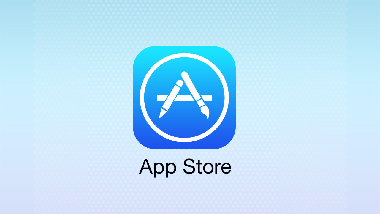 App de streaming pirata se disfrazaba de juego en la App Store