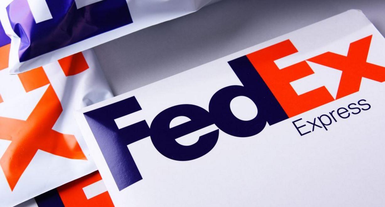 Programa FedEx para pymes 2021 extiende el plazo de inscripción