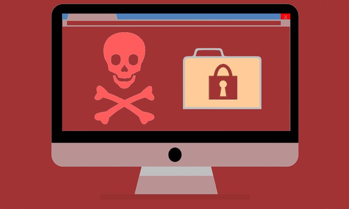 19 % de las empresas colombianas son afectadas por ransomware
