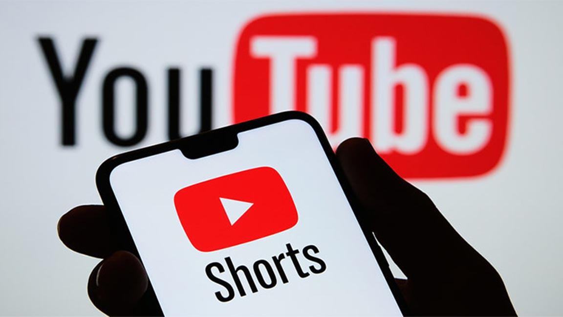 YouTube Shorts llega a Colombia y otros 23 países
