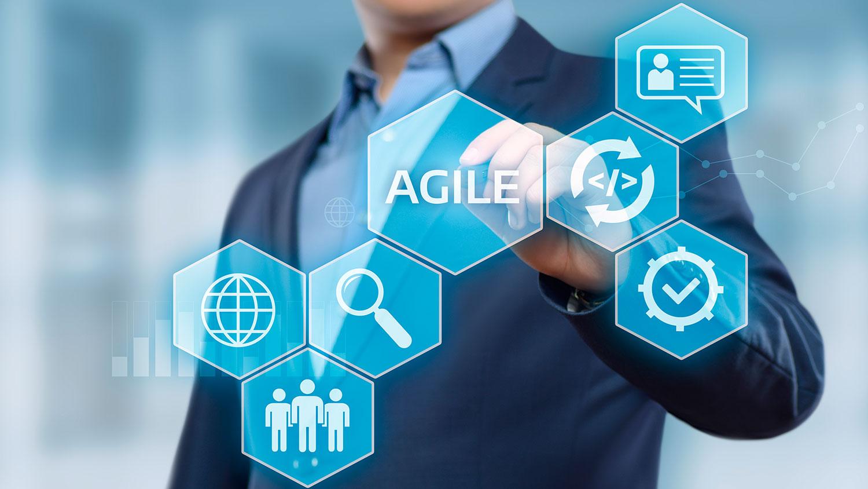 Metodología Agile: las claves para manejar equipos outsourcing con éxito