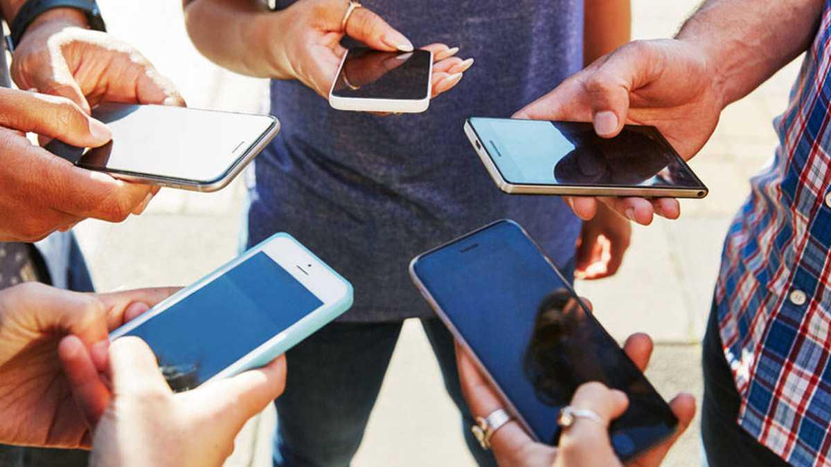 Las apps de streaming más usadas por los colombianos