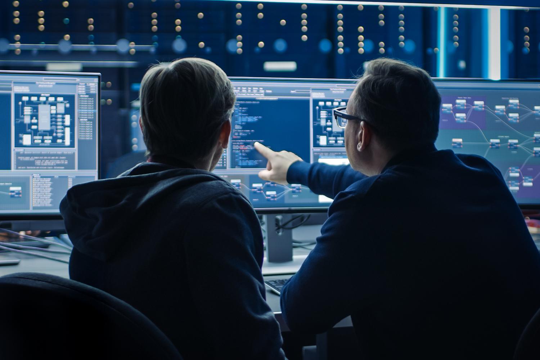¿Qué es el hacking ético continuo?