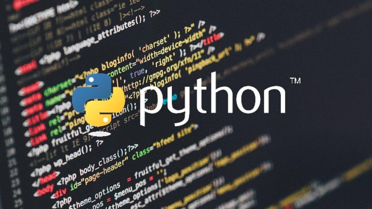Python es el lenguaje más usado por los científicos de datos