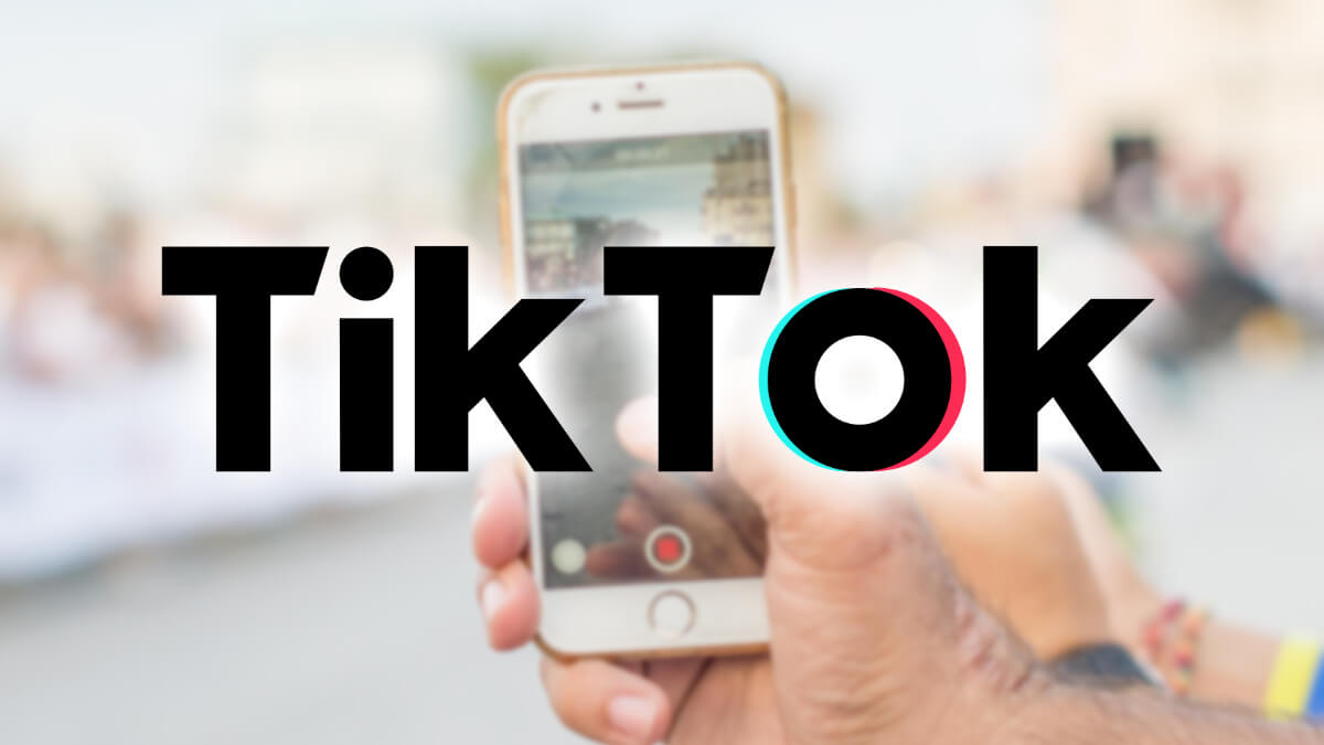 TikTok le quita la corona a Facebook como la app más descargada
