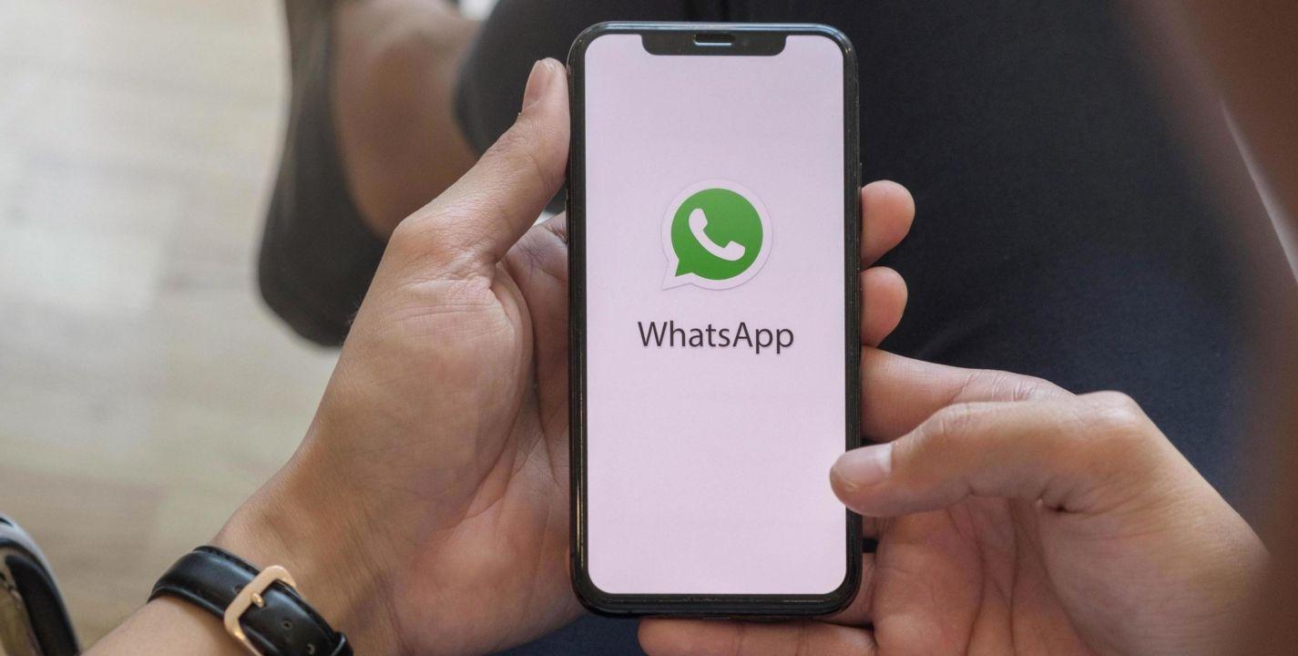 Así puedes ocultar una conversación en WhatsApp de manera permanente