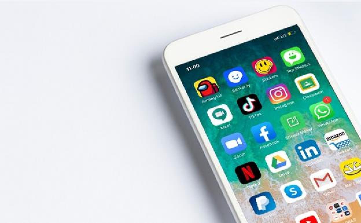 9 aplicaciones de Android que quieren robarte la cuenta de Facebook, y que estaban en Play Store