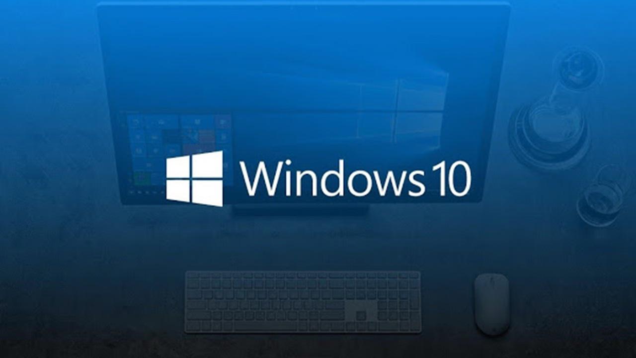 Cómo ocultar programas instalados en Windows 10