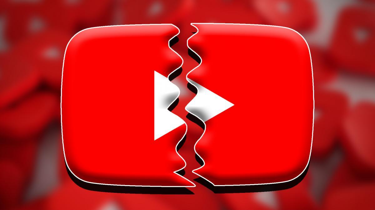 YouTube obligará a los creadores de contenido a activar la verificación en dos pasos en sus cuentas