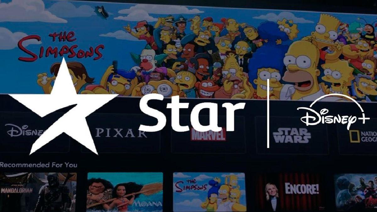 Lo bueno y lo malo de Star+ en Latinoamérica