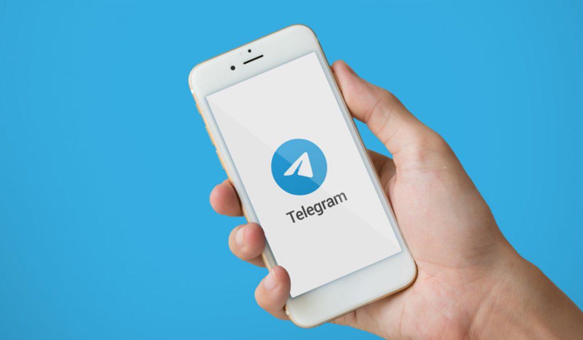 Telegram, la nueva herramienta de los cibercriminales