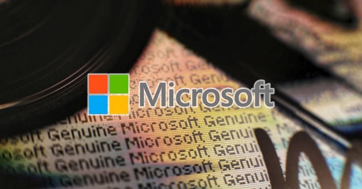 Microsoft ya no te pedirá contraseña para sus servicios
