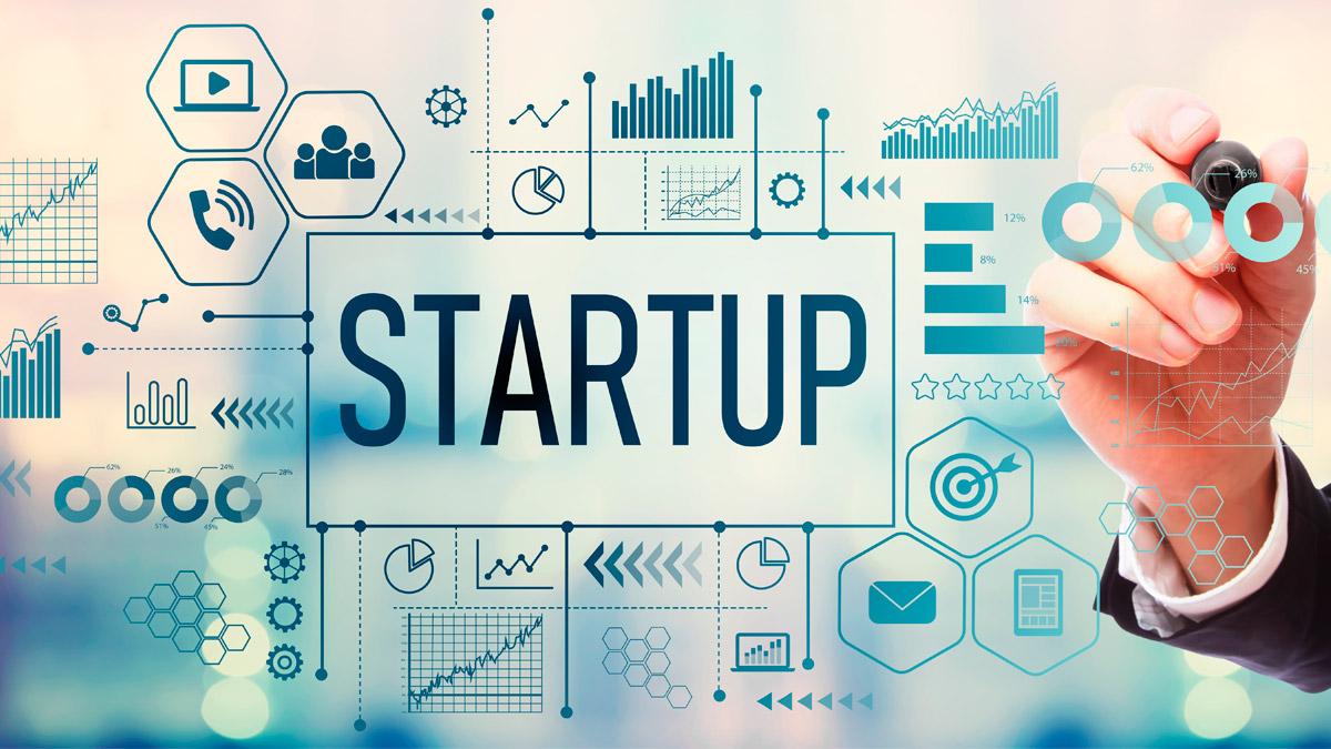 ScaleUP 2021 impulsará a 45 compañías en el país