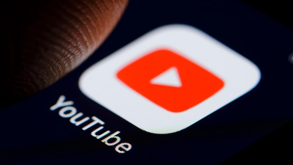 YouTube estrena por sorpresa la opción más demandada por los usuarios en toda su historia